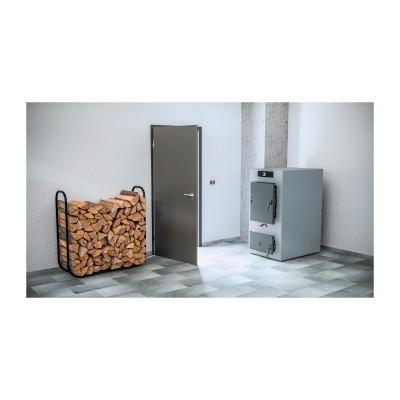 despre centralele pe lemne Vitoligno. Poza 26