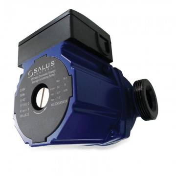 Poza Pompa de recirculare Salus MP280A
