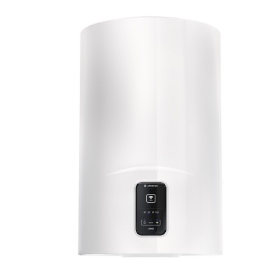 Poza Boiler electric Ariston Lydos WIFI 50 V 1,8 K EU. Poza 4139